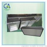 潔淨室可 換吊頂高效過濾器厚度 尺寸 使用方法】