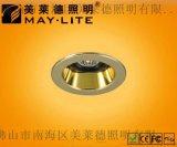 美萊德照明/美式天花燈        ML-1440