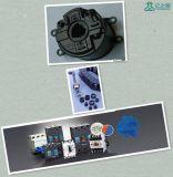 PA66/無纖阻燃防火V0/光澤度好/高流動