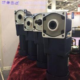 JSCC精研直角电机100YT200GV22/100GF30RC