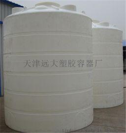 北京厂家存储玻璃水塑料容器