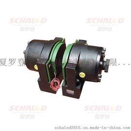 夏罗登优势供应德国进口COREMO刹车器