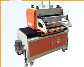 NC伺服偏摆送料机 气动滚轮数控冲床自动送料机特价**