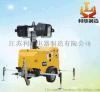 SFD6000液压升降移动照明灯,SFD6000便携式灯塔,SFD6000液压照明车