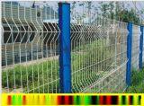 小區專用柵欄網¥泰安小區專用柵欄網¥小區專用柵欄網廠家