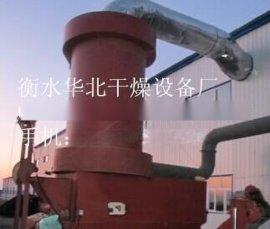 GRL系列节能燃气热风炉