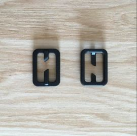 厂家直销批发塑料箱包配件 塑胶扣 插扣 调节扣 钩扣 安全扣