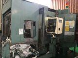 二手机床供应, 双塔机械专业供应日本二手机床, 工作台630全闭环日本三井精机HS5A卧加