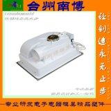 浙江台州南博塑料模具 專業生產加工廚衛塑料模具 注塑模成型