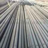供应SA194 .2H圆钢/大冶ASTM A194Gr2H圆棒