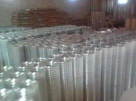 鑫宇 养殖不锈钢电焊网