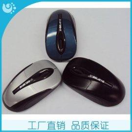 有線光電滑鼠