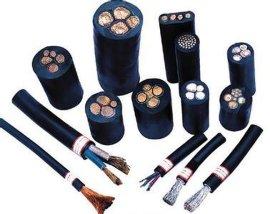 MKVV22.5*1.5矿用阻燃铠装控制电缆