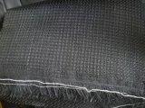 黑色耐高溫防塵空調過濾網(20目-60目)