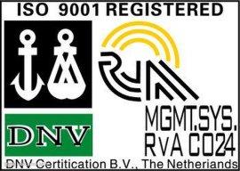 TL9000通讯行业质量管理体系