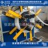HDPE双壁波纹管新风管道生产线源头厂家