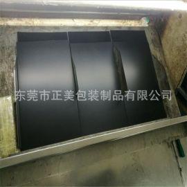 厂家定做长沙彩色pp片材 塑料片风车 镜面pp板材