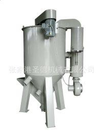 热销推荐高速混合干燥机 混合干燥搅拌机 高品质混合干燥机