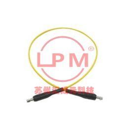 蘇州匯成元供應GIGALANE GL140sC 系列替代品微波電纜組件
