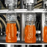 廠家直銷全自動變頻飲料機械