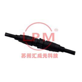 供應 Amphenol(安費諾) 8H-05AMMM-SL7AXX 替代品防水線束
