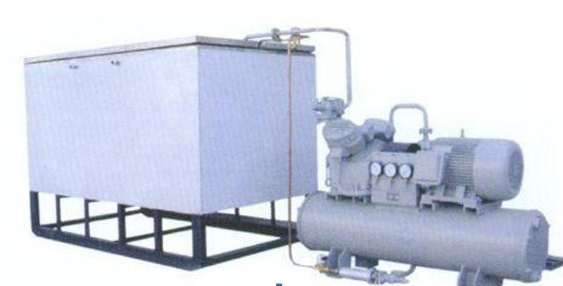 供应JN-LY冷饮水箱