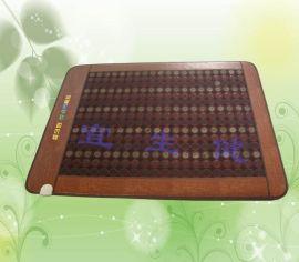 三种石头磁疗保健床垫