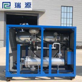 盘式干燥机专用大小电加热导热油炉 提供证书