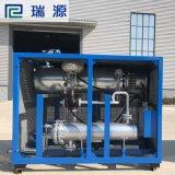 盤式乾燥機專用大小電加熱導熱油爐 提供證書