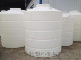 武汉3吨塑料水箱|武汉3立方PE塑料水塔