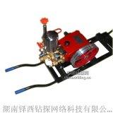 高压xw-30/xw-80/xw-120清水泵