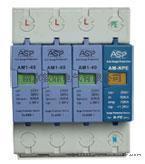 ASP安世杰ASP FLD1-80/3浪涌保护器