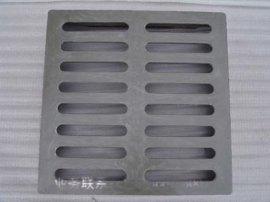 金华树脂窨井盖, 品质保证,排水沟盖板