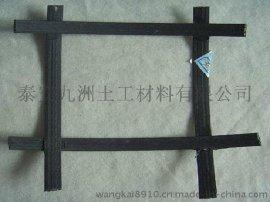 湖北土工格栅,钢塑复合土工格栅