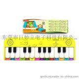 巨妙立 grelii GWL-YD811A-兒童益智音樂電子琴系列1