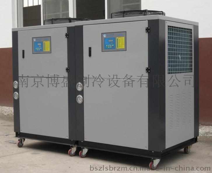 江苏冷水机厂家,江苏冷水机价格,江苏冷水机服务
