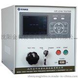 供应沈阳金科AL-2000差压型检测仪,气密性检漏仪