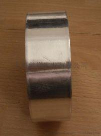 3M1178铝箔**胶带/金属箔胶带