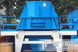 直通式冲击破碎机/冲击破/制砂机/PCL制砂机/VSI制砂机/冲击破型号/新型制砂设备破碎机