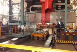 南京重庆TLG100 125A型B型钢制拖链 数控车床  链框架式电缆保护链旭曦牌