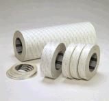 供應 日東5000N 可重複剝離的高粘性雙面膠帶,可加工成任意形狀規格
