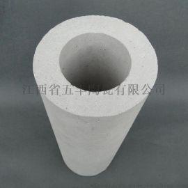 供应五峰山牌陶瓷膜过滤管