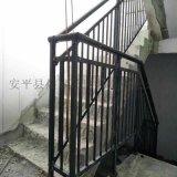 专业的阳台 楼梯扶手护栏厂家