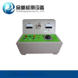 上海     品重高压试验台
