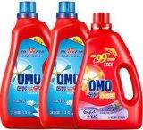 各大品牌洗衣液廠家直銷 奧妙洗衣液