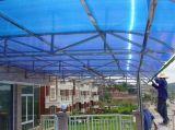 上海廠家直銷優質耐力板,抗衝擊防紫外線 隔音保溫 耐熱耐寒 阻燃高透光