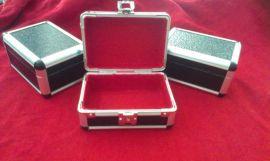 铝合金手提箱,礼品盒,迷彩箱,装备箱