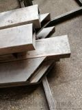 不鏽鋼非標定製產品加工件廠家