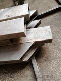不锈钢非标定制产品加工件厂家