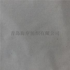 """纯棉布C32X32 68X68 63""""平布"""